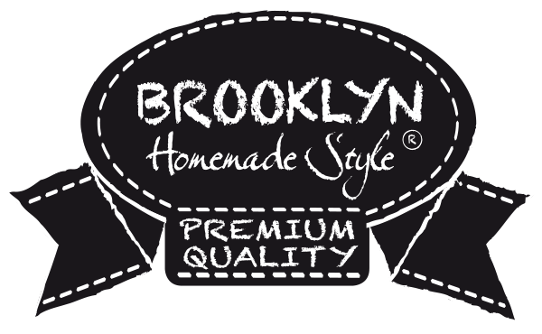 Brooklyn Button - Click for fullsize or download